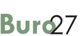 Buro27